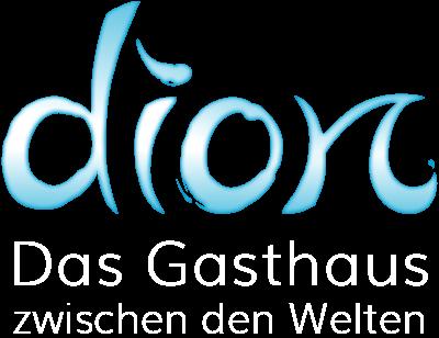 dion - das Gasthaus zwischen den Welten